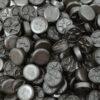 Bisal Drops Extra Stark 150g