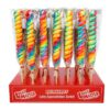 Twisterlolly 75g