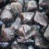 Bonbon Zimtige Glühwein