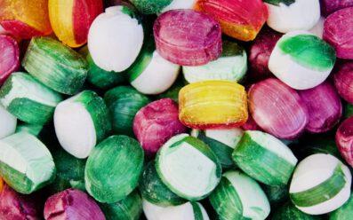 Heilkräutermix zuckerfrei