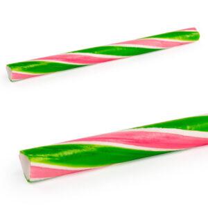 Zuckerstange Wassermelone 55g