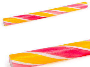 Zuckerstange Marshmallow 55g