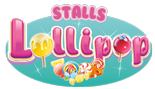 Stalls Lollipop