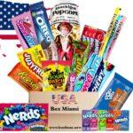 USABoxMiami NEU april shop