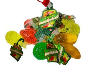 fruit splash von Felko