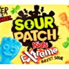 sour patch extreme kids