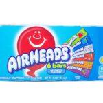 Airheads-Theatre-Box