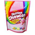 Skittles rosashop1