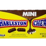 charleston chewshop1