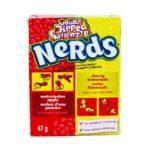 nerds-cherry