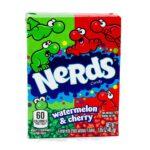 nerds-watermelon