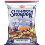 HollandseSnoeperijFruitZuurtjes