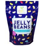 JellyBeansShop
