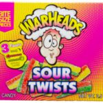 WarheadsSourTwistShop