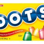 dots shop