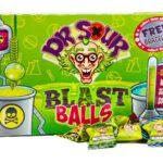 dr sour blast balls shop