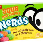 nerds-big-chewy-sour-shop