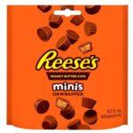 reeses mini 90gshop