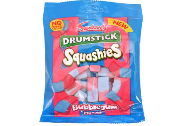 swizzels drumstick