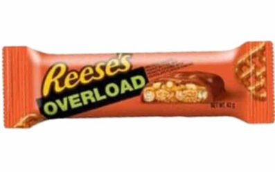 reese´s overload