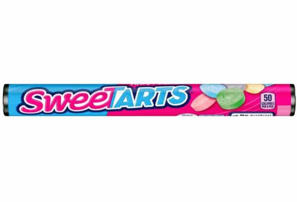 Wonka SweeTarts Original